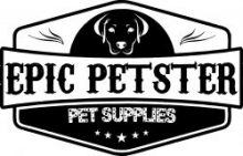 Epic Petster Blog